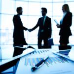 Soluții pentru neînțelegeri între asociați