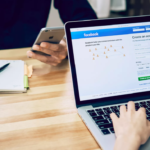 Dreptul muncii –  sancțiunile unui angajator pentru postările pe Facebook ale angajaților